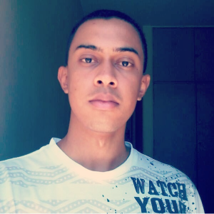 Profile picture for Luis Mendes