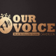Our voice Cameroon
