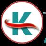 King-Air Ambulance