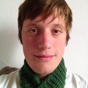 Profile picture for Steven Schikora