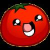 SIJey avatar