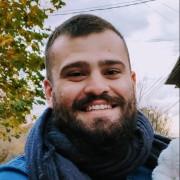 Paulo Henrique La Luna Junior