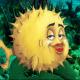 daef's avatar