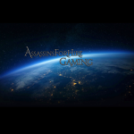 AFHGaming Admin
