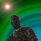 DaveOzric's Avatar