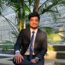 AjayKumarKR