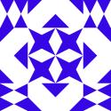 Immagine avatar per fede-thelittlepinkpepper