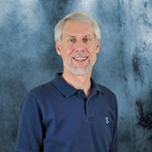 Steven Schlagel