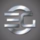 Profile picture of egear