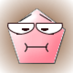 avatar de Xavikun