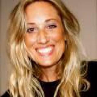 Maureen Hochdorf