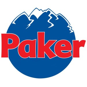 Paker Team