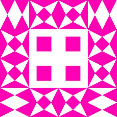 timespace avatar