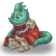 HarvDevil's avatar