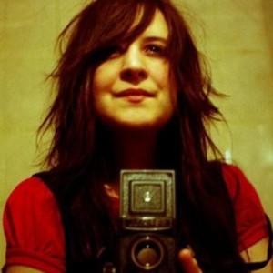 Profile picture for nina westervelt