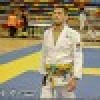 4 Tips to help you stay relaxed during BJJ Tournaments 1 4 Tips to help you stay relaxed during BJJ Tournaments