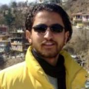 Sujay Aryan