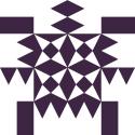 Immagine avatar per maverick
