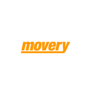 moverypage