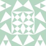 avatar for tartarina