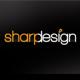 Sharpdesign