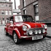 Instagram Page - Minis_United - last post by DJC MINI