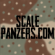 ScalePanzers