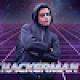 Telltak's avatar