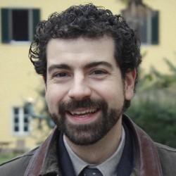 Giacomo Bianchi