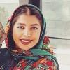 فائزه میرسلطانی