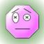 """Tuan   <span class=""""wpdiscuz-comment-count"""">3 comments</span>"""