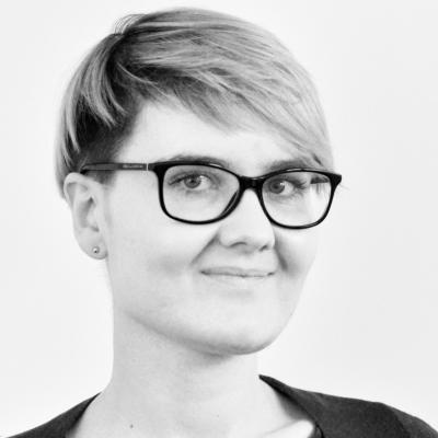 Wioletta Wiśniewska