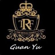 GuanYu_