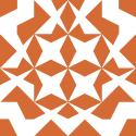 Immagine avatar per Imma