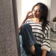 shreya khandelwal