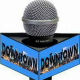 Downtown_Hott_Radio
