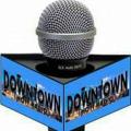 Downtown_Hott_Radio
