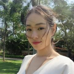 Yunrou Gong