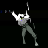 Avatar of mhor