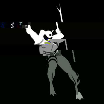 Avatar of mhor, a Symfony contributor