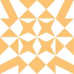 Рисунок профиля (valskotar)