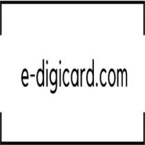 Edigicard's picture