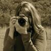 Christy Splechter's picture