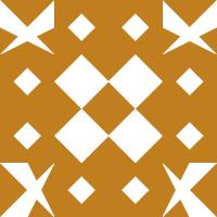 gravatar for LJ