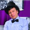 ПОДЗАПРОСЫ - последнее сообщение от Sergey_Titkov