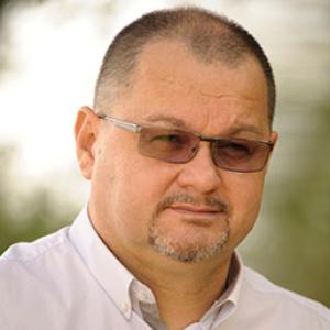 Dariusz Rycek