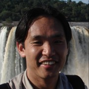 Tadatoshi Takahashi