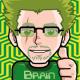 BrainStone's avatar