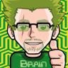 BrainStone