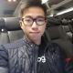 Leon Cho